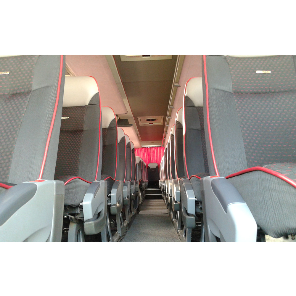 viadoro ενοικιάσεις λεωφορείων πούλμαν εκδρομές