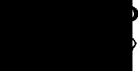 viadoro logo